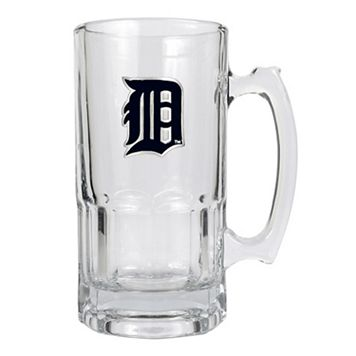 Detroit Tigers Macho Mug