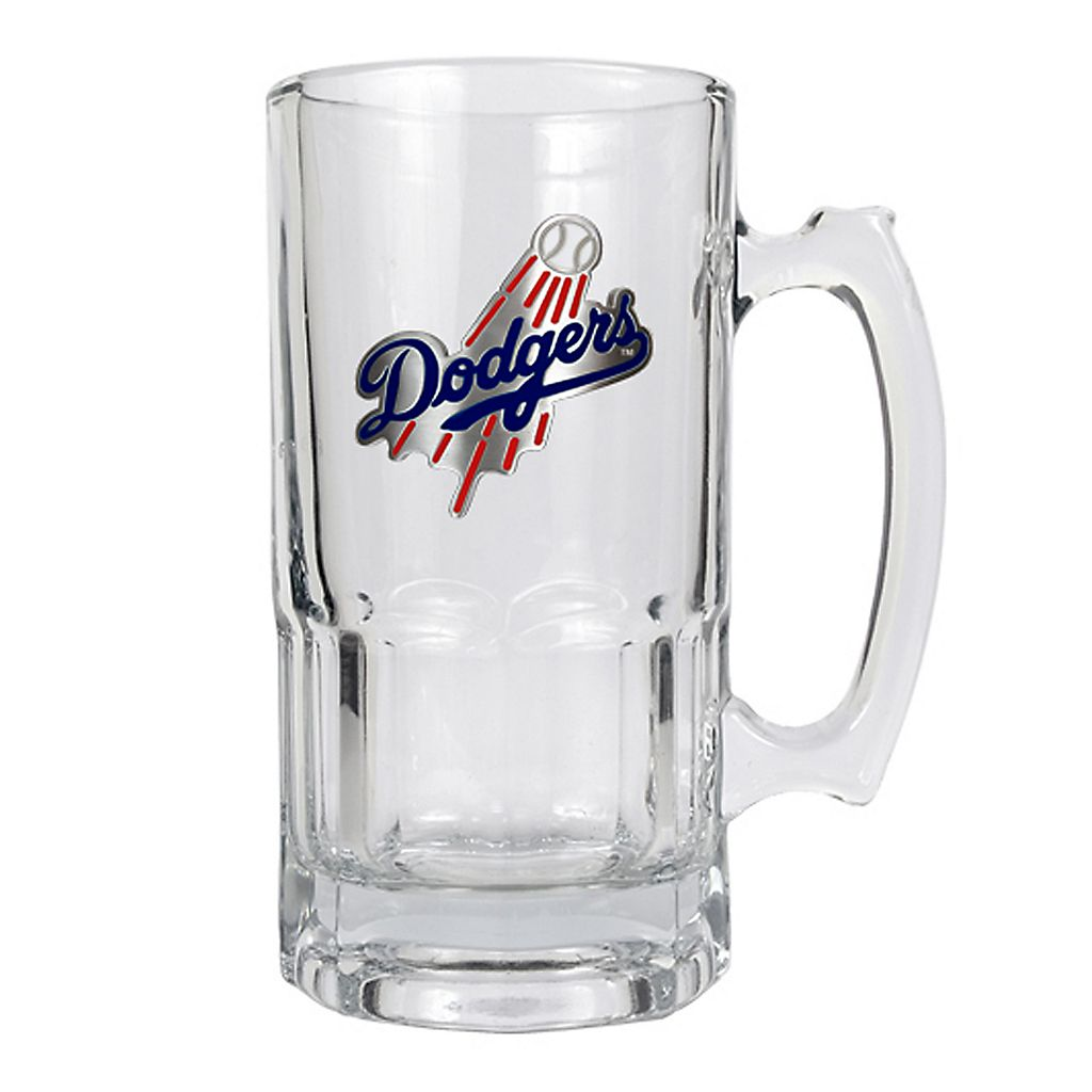 Los Angeles Dodgers Macho Mug