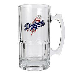 Los Angeles Dodgers Macho Mug