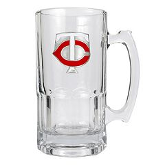Minnesota Twins Macho Mug