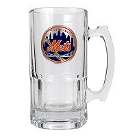 New York Mets Macho Mug