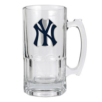 New York Yankees Macho Mug