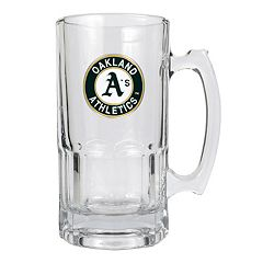 Oakland Athletics Macho Mug