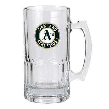 Oakland Athletics Macho Mug