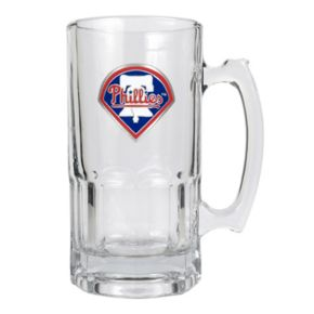Philadelphia Phillies Macho Mug