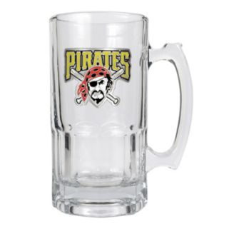 Pittsburgh Pirates Macho Mug