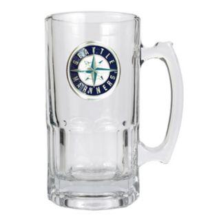 Seattle Mariners Macho Mug