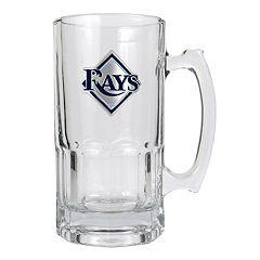 Tampa Bay Rays Macho Mug