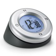 Opus Digital Kitchen Timer