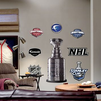 Fathead®Stanley CupWall Decal