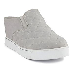 sugar Kallie 2 Women's Wedge Sneakers