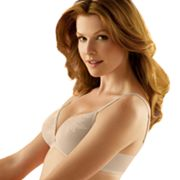 Warner's Shaping Made Simple Lift With Freedom Back Bra - 2019