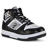 British Knights Kings SL Men's Sneakers