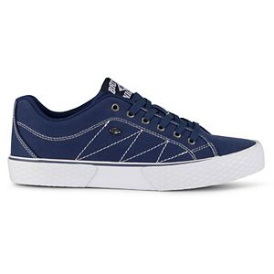 British Knights Vulture 2 Men's Sneakers