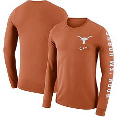 Senso tattile Uno strumento centrale che svolge un ruolo importante Ambiguo  Mens Orange Nike Tshirt   Kohl's