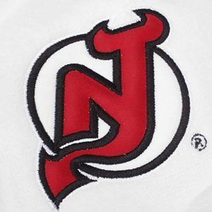 New Jersey Devils WinCraft White Robe