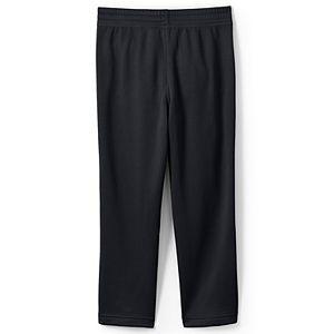 Kids 4-7 Lands' End School Uniform Active Track Pants