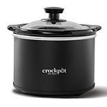 Crock-Pot Little Dipper