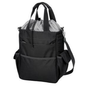 Picnic Time Activo Insulated Lunch Cooler