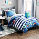 Boys Comforters