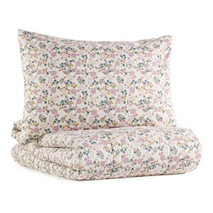 The Big One® Fiona Ditsy Floral Comforter Set and Shams