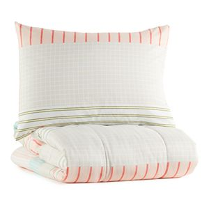 The Big One® Julia Farmhouse Comforter Set and Shams