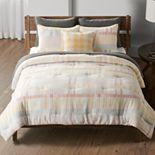 Sonoma Goods For Life® Ventura Comforter set
