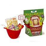 Wabash Valley Farms Snack Launcher Gift Set