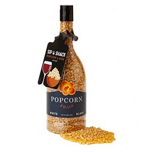 Wabash Valley Farms Sip & Snack Popping Pack