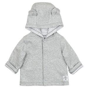 Baby Mac & Moon Koala Jacket
