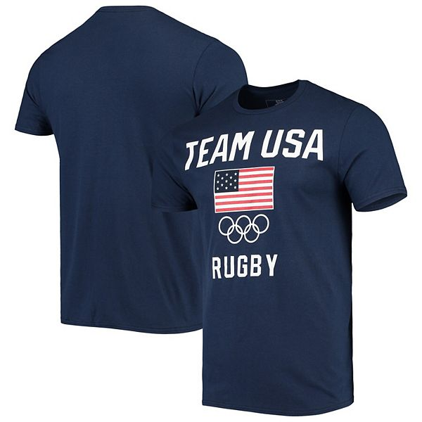 usa olympic rugby jersey