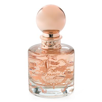 Fancy by Jessica Simpson Eau de Parfum Spray