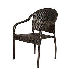 patio sense patio furniture kohl s