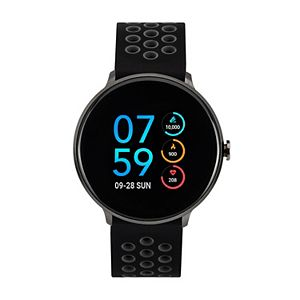 iTouch Sport Perforated Band Smart Watch