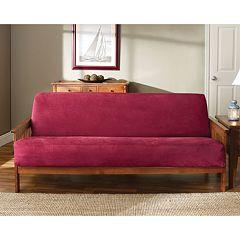 Red Slipcovers - Home Decor | Kohl\'s