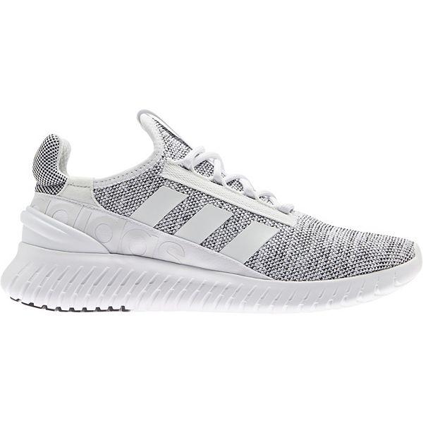 adidas Kaptir 2.0 Men's Running Shoes