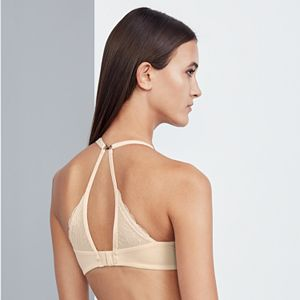 Simply Vera Vera Wang Smooth Uplift Bra
