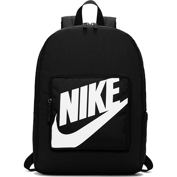 Corredor Decoración Accesible  Nike Classic Kids' Backpack