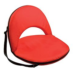 Picnic Time® Oniva Portable Chair