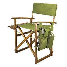 Maccabee Camp Sports Chair From Kohls Chairs Seating Patio