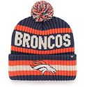 Broncos Hats