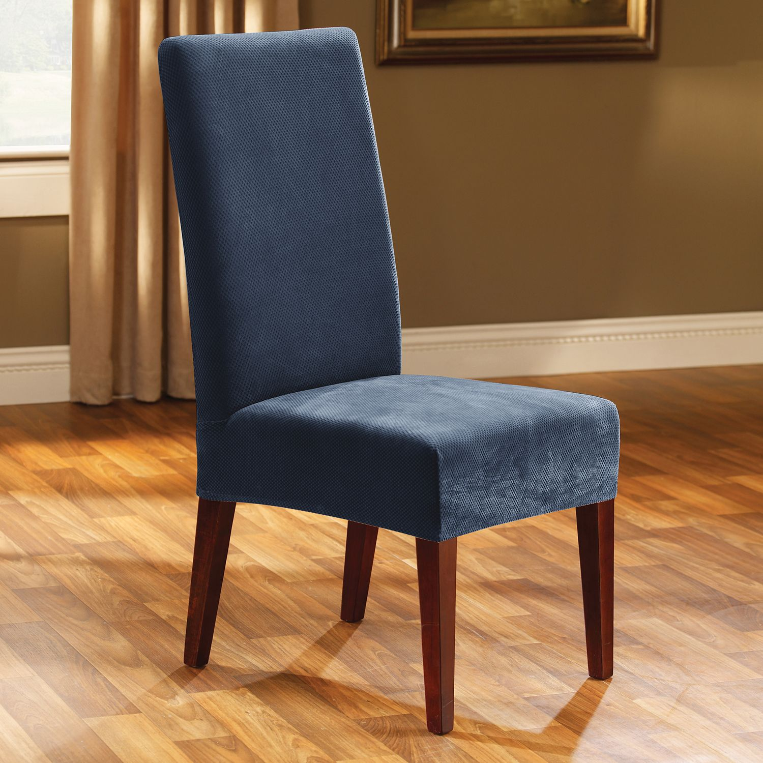 dining room chair covers sure fit category exterior