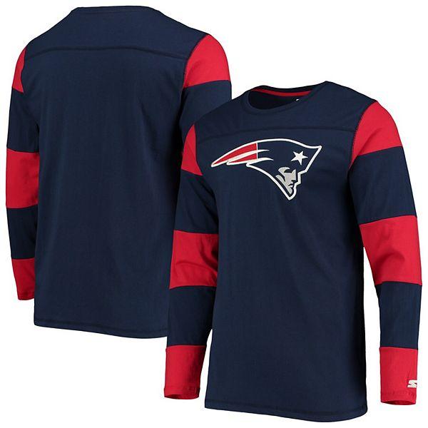 patriots t shirt jersey