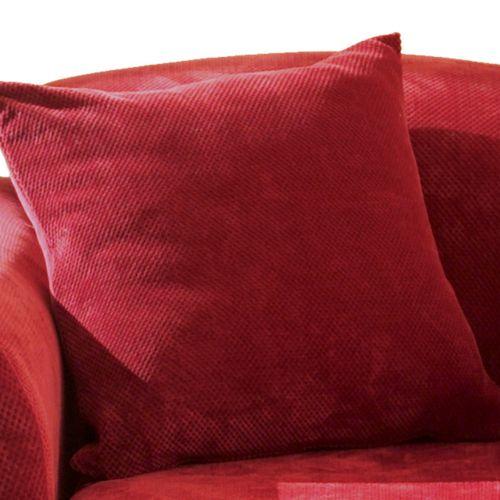 Sure Fit Honeycomb Accent Pillow
