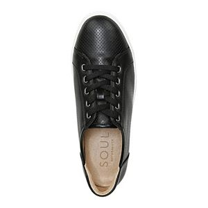 SOUL Naturalizer Topaz 2 Women's Sneakers