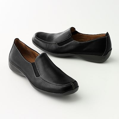 Naturalizer Shoe Stores on Naturalsoul By Naturalizer Cajan Shoes   Wide On Sale At Kohl S For
