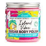 Kmoni Island Vibez Sugar Body Polish