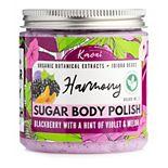 Kmoni Harmony Sugar Body Polish