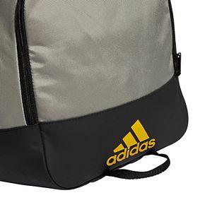 adidas Defender IV Medium Duffel Bag