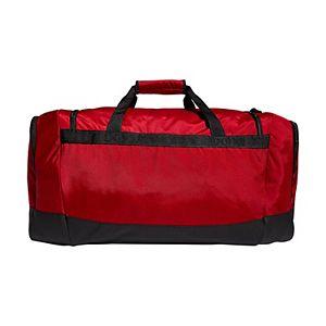 adidas Defender IV Large Duffel Bag